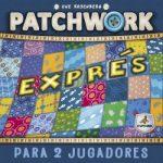 patchwork-express