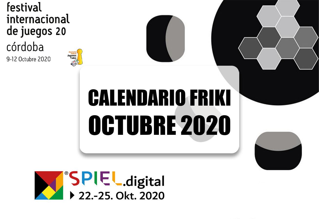 eventos ocil 2020 septiembre