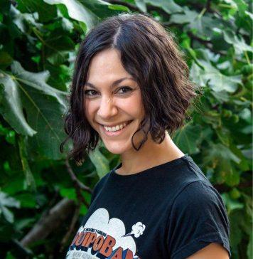 Julia Iriarte (Juls)
