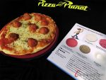 pizza_planet_Toy_Story