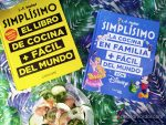 simplisimo_saga_libros