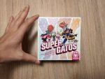 FOTO_1_-_caja_juego_de_mesa_Súper_Gatos_Tranjis_Games