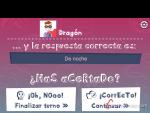GALERÍA_7_-_respuesta