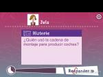 GALERÍA_8_-ejemplo_pregunta