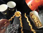 Serpientes_de_pizza