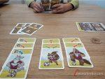 FOTO_3_-_Preparación_del_juego