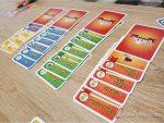 FOTO_8_-_fin_del_juego_de_mesa_de_cocina
