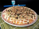 Okonomiyaki_4