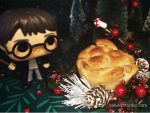 Cocina_con_Harry_Potter_3