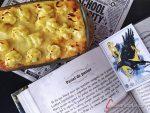 Cocina_con_Harry_Potter_4_