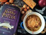 Cocina_con_Harry_Potter_7