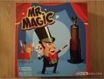 MR_MAGIC_1