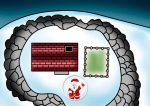 Portada partida 8 tesoros – Residencia Klaus