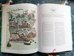 Atlas_de_las_islas_imaginarias_-_páginas
