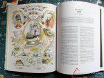 Atlas_de_las_islas_imaginarias_más_ilustraciones