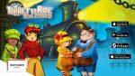 Aventureros-al-tren-el-primer-viaje-gratis-steam