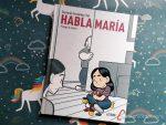 Habla_María_portada