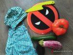 Ratatouille_ingredientes
