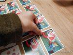 Willy_el_Robot_-_4_-_reponer_cartas