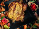 Banquete_de_kay