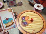 FOTO_10_-_juego_de_mesa_de_pasteles