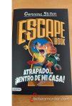 FOTO_12_Geronimo_Stilton_librojuego_escape_book_portada