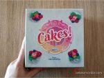 FOTO_1_-_Caja_Cakes_Átomo