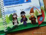 FOTO_1_Librojuegos_infantiles_elige_personaje