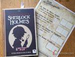 FOTO_20_Librojuego_para_niños_Sherlock_Holmes_Masqueoca