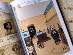 FOTO_21_Librojuego_Sherlock_Holmes_cuatro_investigaciones