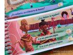 FOTO_2_Librojuegos_infantiles_Maldito_4_años_pasar_páginas