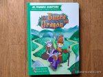 FOTO_3_Librojuegos_infantiles_En_busca_del_dragón_portada