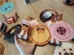 FOTO_5_-_juego_caotico_divertido_Cakes