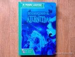 FOTO_9_Mi_primera_aventura_librojuego_descubriendo_la_Atlántida