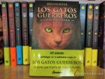 Gatos_guerreros