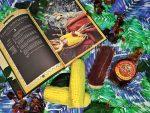 Ingredientes_maíz_del_nuevo_mundo