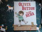 Oliver_Button_es_una_nena_-_portada