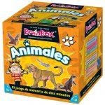 brainbox_animales