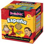 brainbox_espa_a