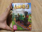 FOTO_1_-_caja_Lok'n'Roll_juego_de_mesa_de_trenes