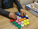 FOTO_2_-_jugando_a_Batalla_de_Genios_Junior