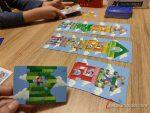 TW_FOTO_15_-_juego_de_mesa_Constructorres_Expertos