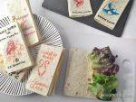 libros_de_sandwich__(4)