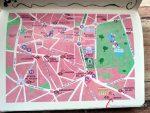 FOTO_1_-_Mapa_de_la_ruta_de_los_dragones_de_Madrid