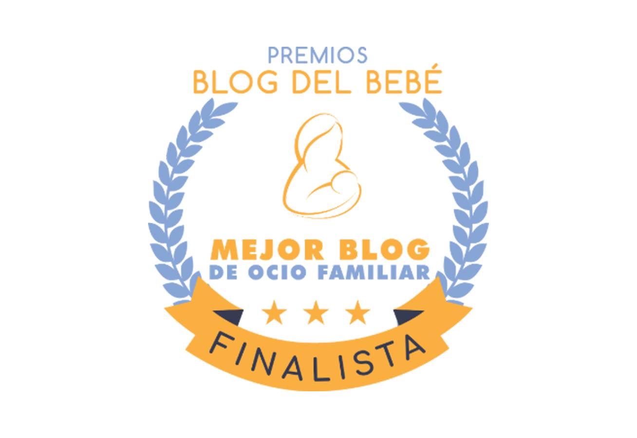 Mejor blog