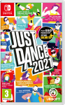 PS_NSwitch_JustDance2021_PEGI_esES