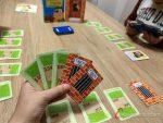 TW_FOTO_1_-_jugando_a_Ladrón_Torpón_de_Lúdilo