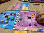 TW_FOTO_1_-_reseña_juego_de_mesa_Candy_Crush_Duel