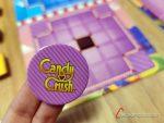 TW_FOTO_3_-_ficha_jugador_inicial_Candy_Crush