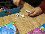 TW_FOTO_4_-_dados_cómo_se_juega_Candy_Crush_juego_de_mesa